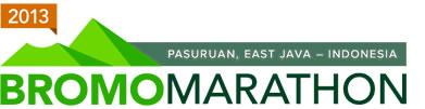 bm-logo-horz1