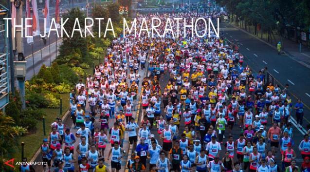 marathon-jakarta-131027b