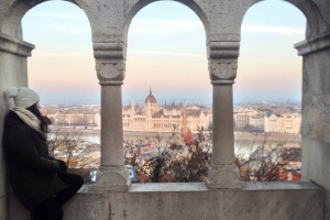 5 Reasons To Visit Budapest In Winter